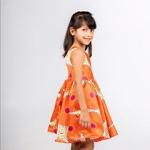 1b20dd6e3546 Poppa kids boutique .'s Closet (@poppakids) | Poshmark